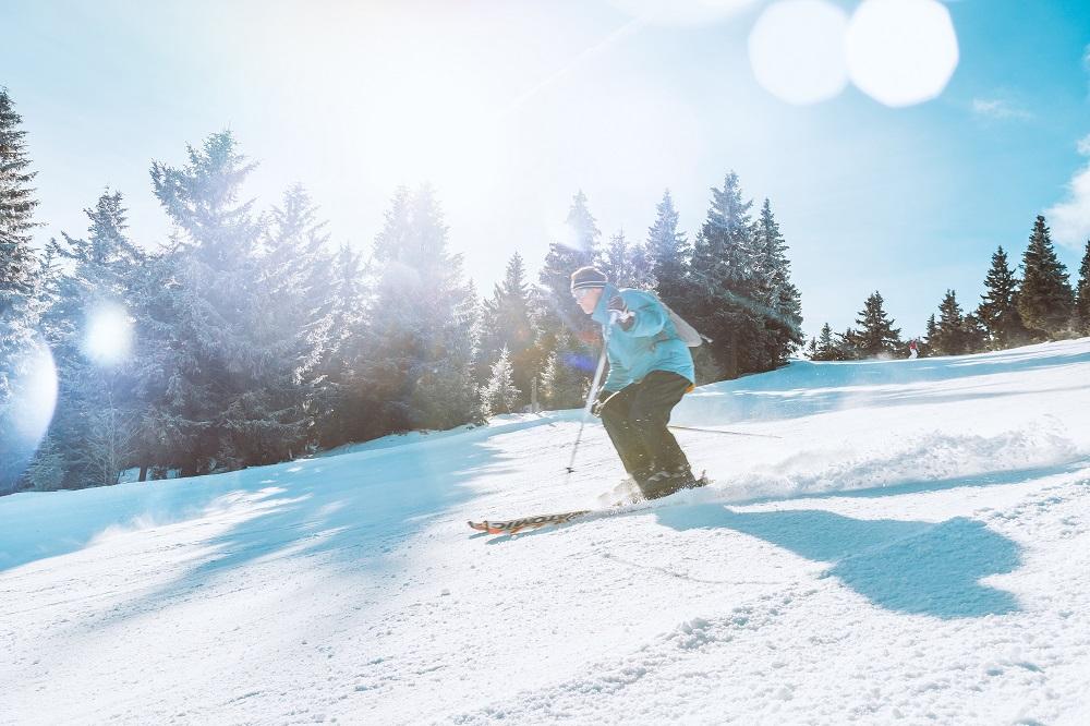 contacto-fisioterapia-soria-lesiones-esquí
